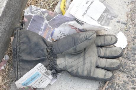 black-glove-2
