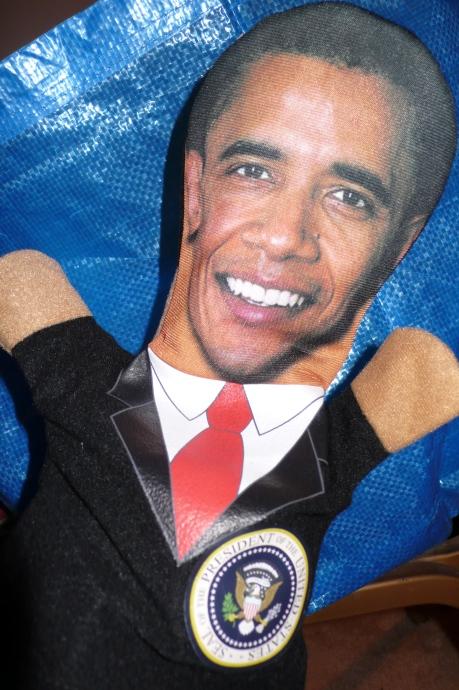 hand-puppet-6