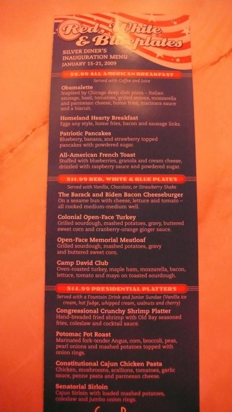 silver-diner-menu-1