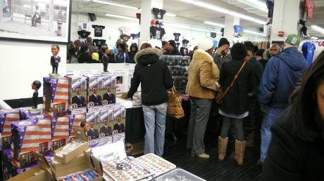 souvenier-store11